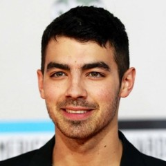 Joe Jonas Headed to Rehab?