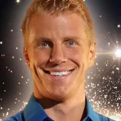 'Bachelor' Sean Lowe Sets A Wedding Date