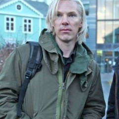 'The Fifth Estate' Lacks The Intrigue of Its Subject