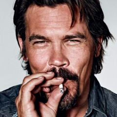 Josh Brolin In Talks For Jurassic World