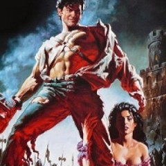 Has Bruce Campbell Officially Confirmed 'Army Of Darkness 2'?