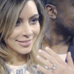 Details On Kanye West's Over-The-Top Proposal
