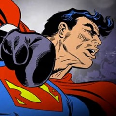 75 Years of Superman History
