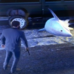 The Most Entertaining GTA V Glitches