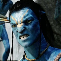 All The Dead Characters Will Return in Avatar Sequels