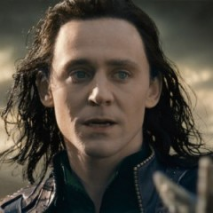 Tom Hiddleston Talks Loki & Thor Sequel