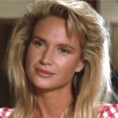 See What Happened to the Cast of 'Road House'