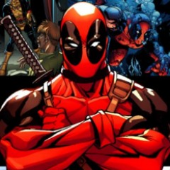 Ryan Reynolds Talks About The 'Deadpool' Movie
