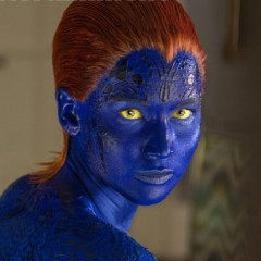 5 New Images From 'X-Men: Days of Days of Future Past'