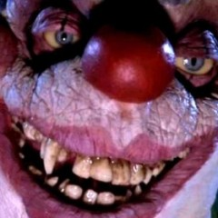 The Movie That Made Everyone Afraid of Clowns