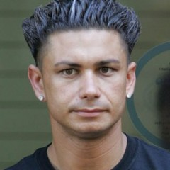 Pauly D Has Some Serious Baby Mama Drama