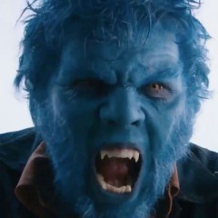 10 Key Things To Note In The  X-Men: Days Of Future Past Trailer