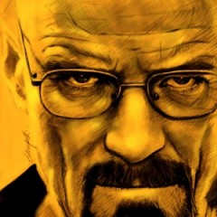 Never Before Seen Images Of Walter White