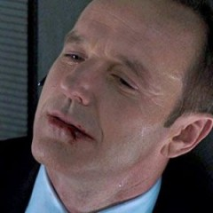 Kill Coulson, Save Agents of SHIELD?
