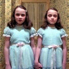 10 Creepiest Horror Movie Siblings