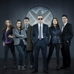5 Reasons 'Agents Of SHIELD' Has Missed The Mark