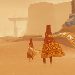 No Journey Or Unfinished Swan For PS4
