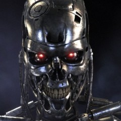 'Terminator 5' Targets Its John & Sarah Connor