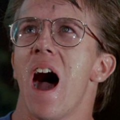 10 Reasons Why Troll 2 Is The Best Worst Movie Ever