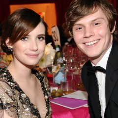 5 Celebrity Couples That Fight Dirty