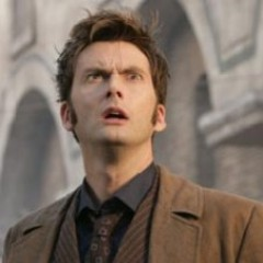 Top 10 Tenth Doctor Stories