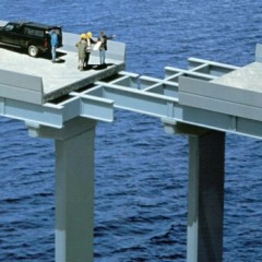 31 Most Embarrassing Engineering Mistakes