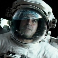 10 Reasons Why Gravity Was Worth The 'Weight'