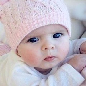 Irish baby names meanings - List of unique and unusual Irish names ...