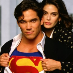 11 Actors Who Have Played Superman