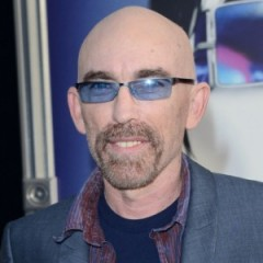 Jackie Earle Haley Auditioned For 'Batman vs. Superman' Role