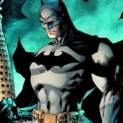 Jim Lee Or Frank Miller: Which Suit Will Batman Wear?