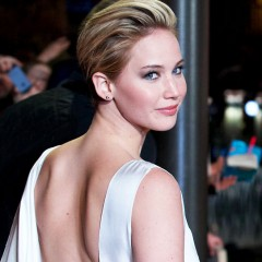 10 Best & Worst Looks At The 'Hunger Games' Premiere