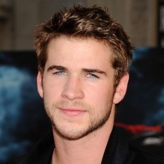 Liam Hemsworth Single Again?