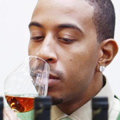 How To Drink Cognac According To Ludacris