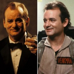 The Greatest Bill Murray Movies of All-Time