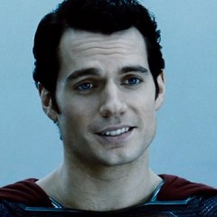 Honest Trailer For 'Man of Steel'