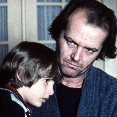 8 Great Father-Son Movies