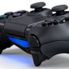Everything To Know About The PS4