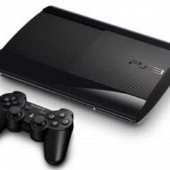Now That PS4 Is Here, What Do We Do With Our PS3s?
