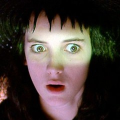 Winona Ryder Returning For 'Beetlejuice 2'?