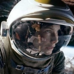 'Gravity' Short Film Answers All Your Questions