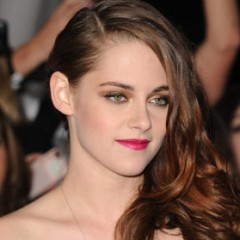 Kristen Stewart & Jena Malone Are Celeb Look-Alikes