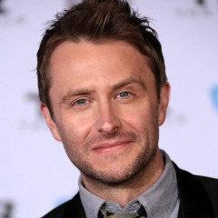 The Best of Chris Hardwick's Twitter Takeover