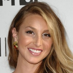 'The Hills' Star Whitney Port Is Engaged
