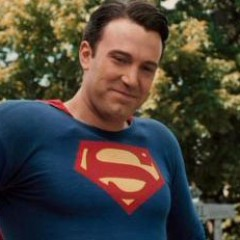 7 Underappreciated Ben Affleck Movies