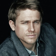 50 Shades Producer Denies Firing Charlie Hunnam