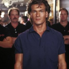 'Fast And The Furious' Director Remaking 'Road House'