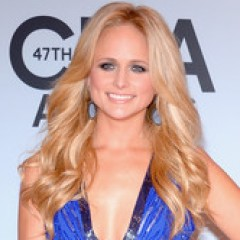 Miranda Lambert Reveals Her Surprising Weight Loss Secret
