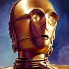 Will C3PO Be In 'Star Wars: Episode VII'?