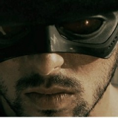Never Before Seen 'Zorro Reborn' Sci-Fi Reboot Trailer